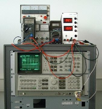 Oberschwingungen - Deutsche Gesellschaft für EMV-Technologie e.V.